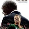 Nelson Mandela y la pacificacion racial sudafricana a traves del rugby