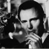 Oskar Schindler: un salvador en tiempos del Holocausto