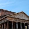 Agripa y Mecenas: dos consejeros de Augusto