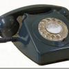 El verdadero inventor del teléfono