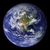 Cambio climático y la historia