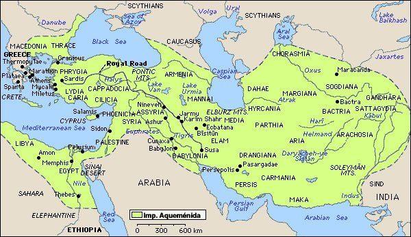 la-batalla-de-las-termopilas-imperio-persa-siglo-v-ac