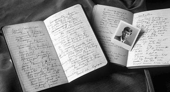 biografias-john-fitzgerald-kennedy-1917-1963-cartas-kennedy