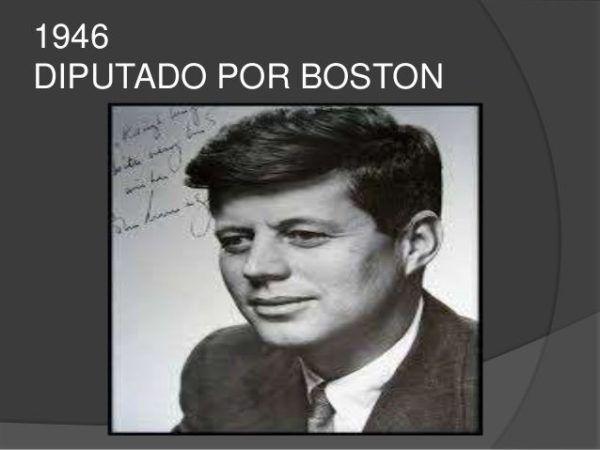 biografias-john-fitzgerald-kennedy-1917-1963-diputado-boston