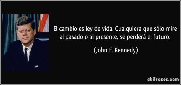 biografias-john-fitzgerald-kennedy-1917-1963-eslogan