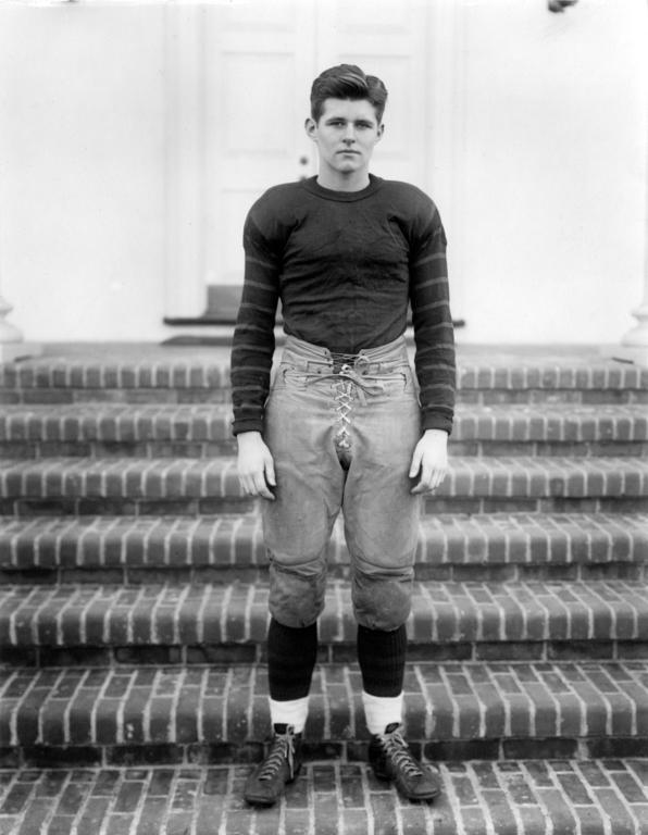 Joseph P. Kennedy Jr
