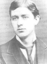 biografias-john-fitzgerald-kennedy-1917-1963-patrick