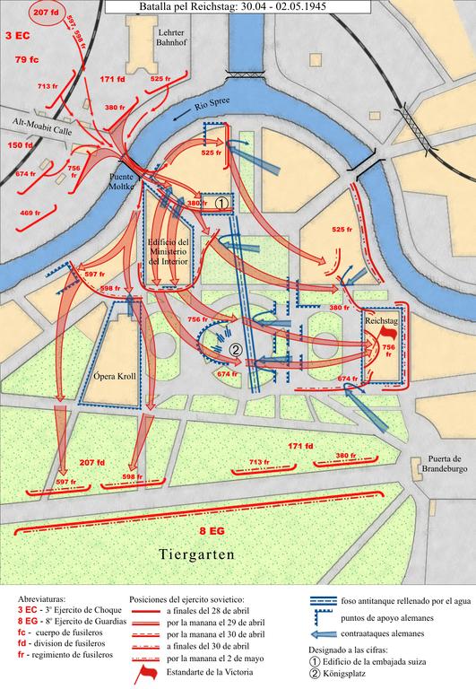 efemerides-7-de-mayo-de-1945-la-rendicion-de-alemania-ataque-berlin