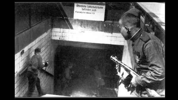 efemerides-7-de-mayo-de-1945-la-rendicion-de-alemania-metro