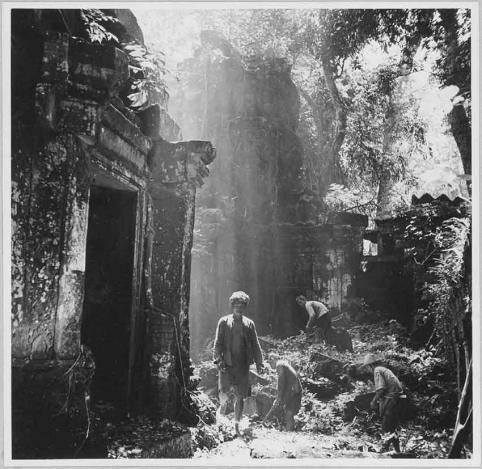 el-imperio-jemer-en-camboya-descubrimiento