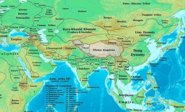 gengis-kan-guerrero-y-conquistador-coronacion-situacion-mongolia-1025