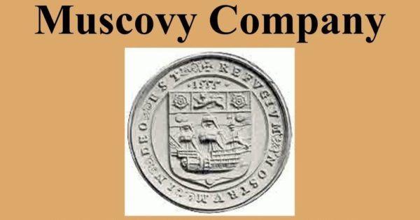 henry-hudson-la-conexion-entre-europa-y-asia-compania-muscovy