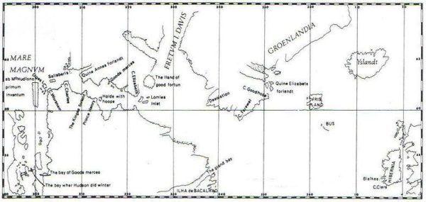 henry-hudson-la-conexion-entre-europa-y-asia-mapa
