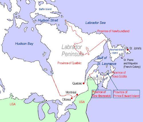 henry-hudson-la-conexion-entre-europa-y-asia-peninsula-labrador