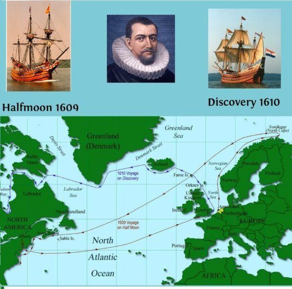 henry-hudson-la-conexion-entre-europa-y-asia-viajes-4