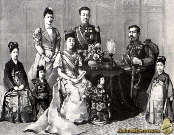 la-gran-derrota-rusa-ante-el-imperio-japones-familia-real-japonesa