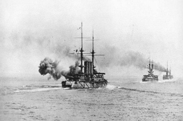 la-gran-derrota-rusa-ante-el-imperio-japones-mar-amarillo