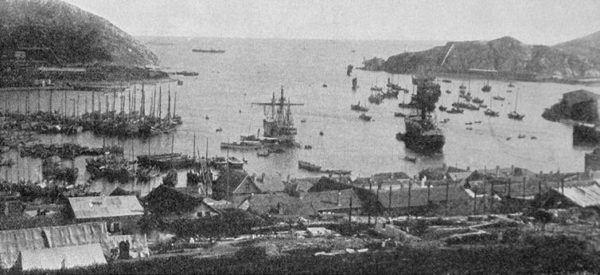 la-gran-derrota-rusa-ante-el-imperio-japones-port-arthur-2
