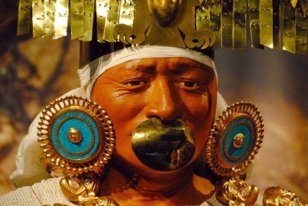 el-señor-de-sipan-la-cultura-mochica