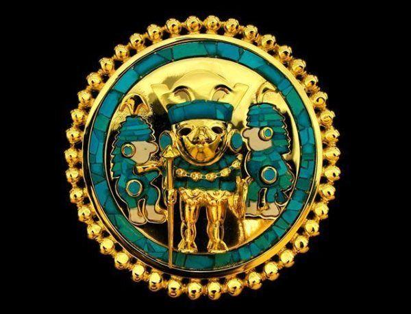 señor-de-sipan-la-cultura-mochica