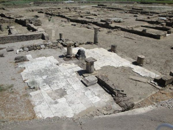 historia-de-los-juegos-olimpicos-la-era-antigua-elis