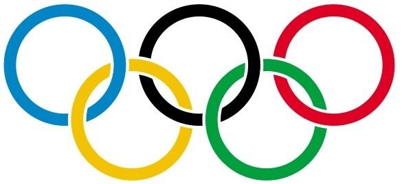 historia-de-los-juegos-olimpicos-la-era-moderna-aros
