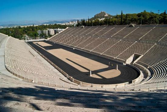 historia-de-los-juegos-olimpicos-la-era-moderna-estadio