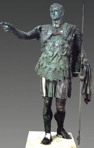 Germánico