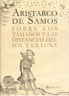 aristarco-de-samos-y-los-planetas-errantes-libro