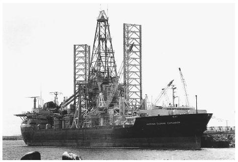 de-como-la-cia-le-robo-un-submarino-sovietico-en-1974-explorer