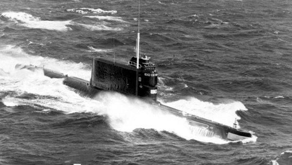 de-como-la-cia-le-robo-un-submarino-sovietico-en-1974-k-129-2
