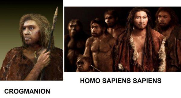 neolitico-los-senores-del-metal-diferencias