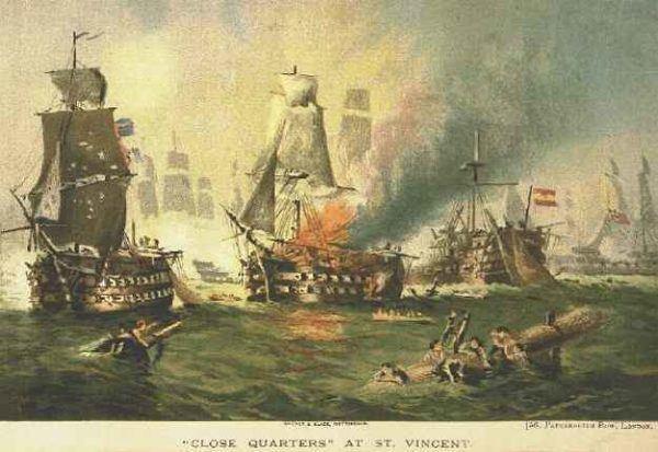 la-ayuda-espanola-en-la-independencia-de-los-estados-unidos-batalla-naval
