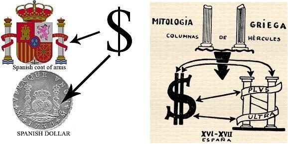 la-ayuda-espanola-en-la-independencia-de-los-estados-unidos-dolar