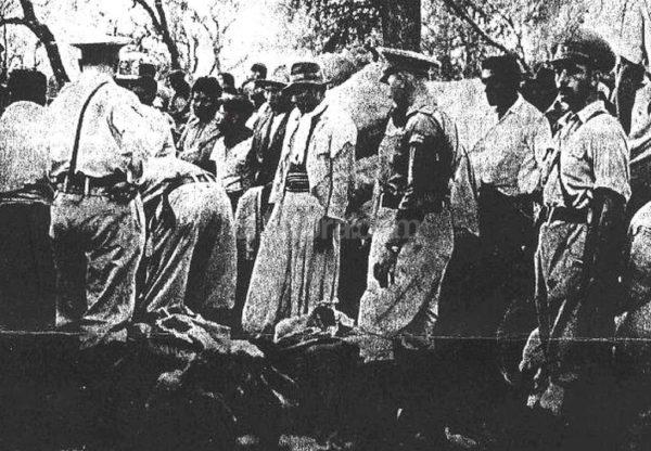 la-masacre-de-napalp-indios-masacre
