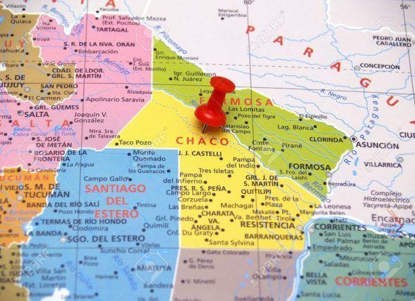 la-masacre-de-napalp-mapa