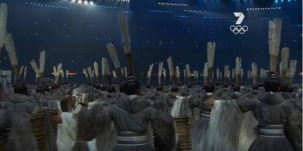 imagen-de-prosperidad-china-en-la-apertura-de-los-juegos-olimpicos-de-beijing-2008-tablillas