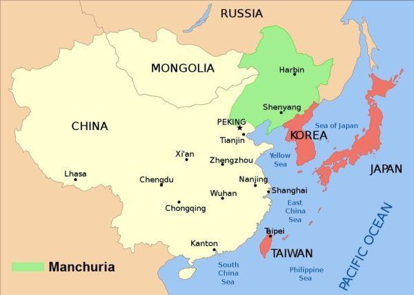 de-cmo-manchuria-cambi-al-mundo-mapa