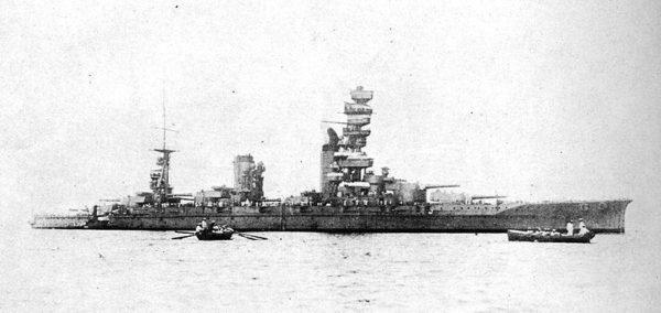 de-cmo-manchuria-cambi-al-mundo-primera-guerra-ruso-japones