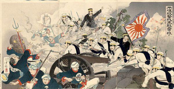 de-cmo-manchuria-cambi-al-mundo-primera-guerra-sino-japones