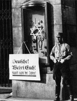 los-juegos-olimpicos-de-hitler-en-1936-violencia-antisemita