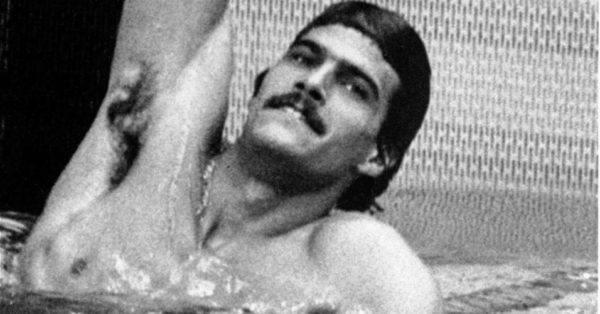 Las Olimpiadas estaban resultando un éxito Mark Spitz llevaba ya 5 medallas.