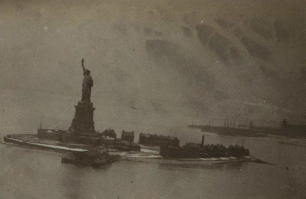 black-tom-ataque-alemn-en-nueva-york-en-1916-liberty