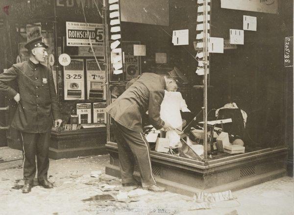 black-tom-ataque-alemn-en-nueva-york-en-1916-rotura-cristales