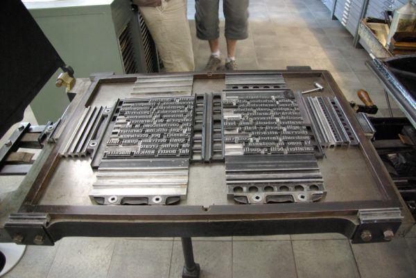 gutenberg-la-primera-revolucion-informatica-planchas