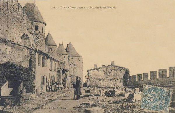 carcasona-la-invasion-y-su-reestructuracion-1876-carcasona-2