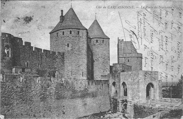 carcasona-la-invasion-y-su-reestructuracion-1876-carcasona-3