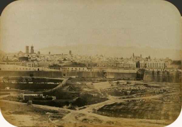 carcasona-la-invasion-y-su-reestructuracion-1876-carcasona