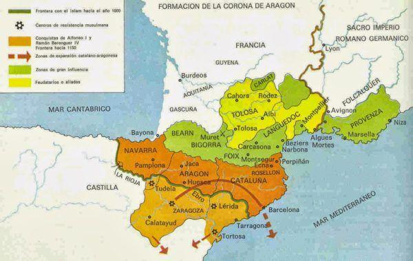 carcasona-la-invasion-y-su-reestructuracion-mapa