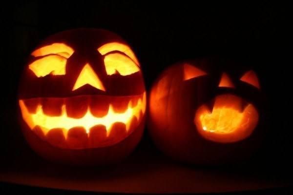 la-historia-de-halloween